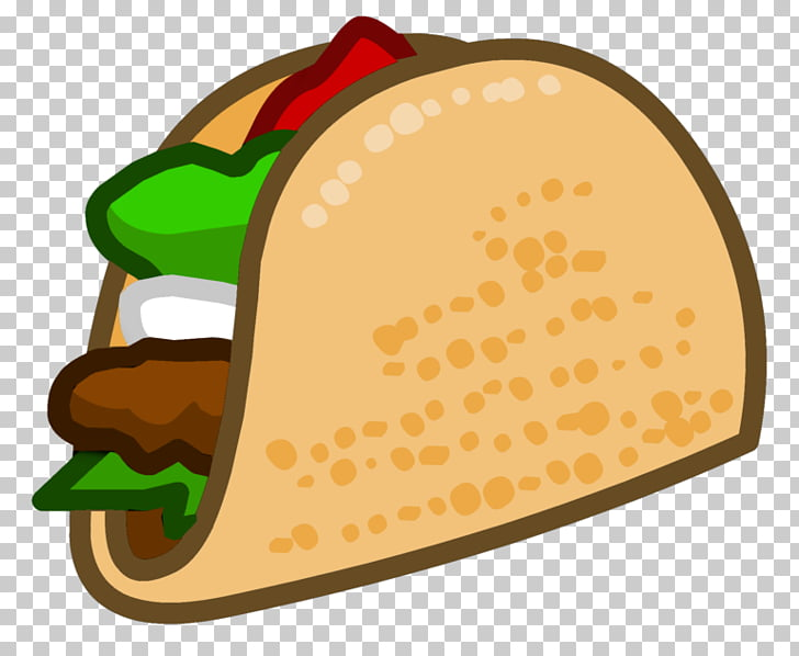 Taco salad Mexican cuisine Enchilada , others PNG clipart.