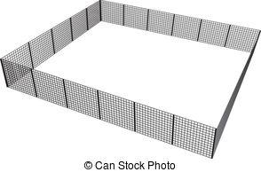 Enclosure Vector Clipart EPS Images. 1,600 Enclosure clip art.