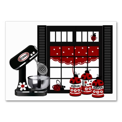 1000+ images about clip art kitchen and food on Pinterest.