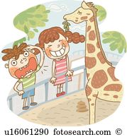 Enclosures Stock Illustrations. 759 enclosures clip art images and.