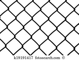 Enclosures Clipart and Illustration. 1,484 enclosures clip art.