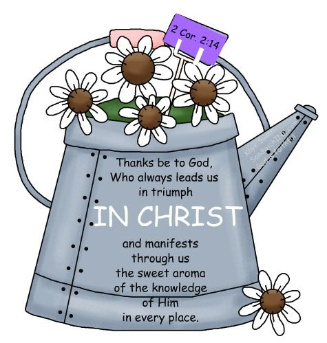 16 best images about Bible Verse Clip Art on Pinterest.