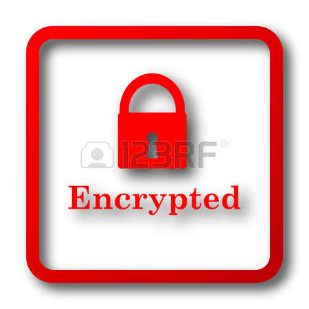 2,347 Encrypted Cliparts, Stock Vector And Royalty Free Encrypted.