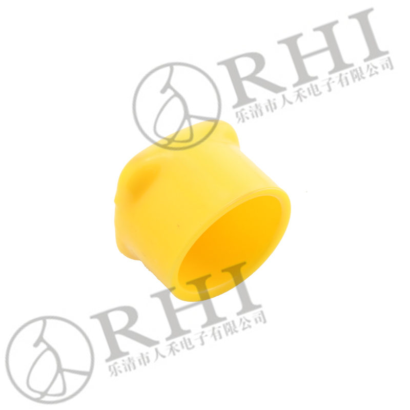 Handle End Cap, Handle End Cap Suppliers and Manufacturers at.