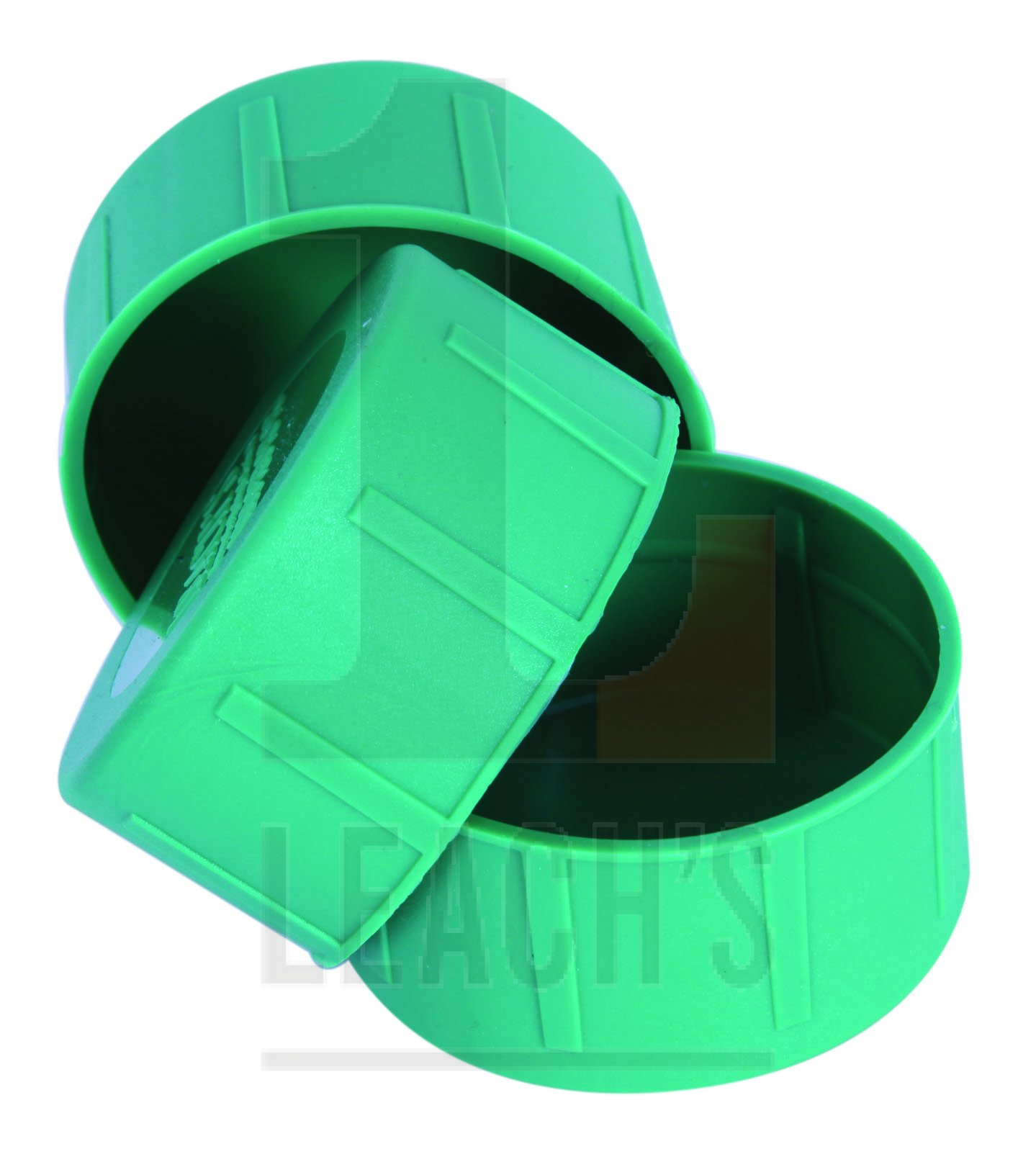 Scaffold Tube End Caps (Bag 250).