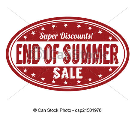 Summer end Stock Illustrations. 1,310 Summer end clip art images.