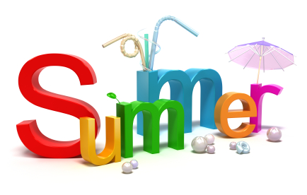 Free Summer Party Cliparts, Download Free Clip Art, Free.