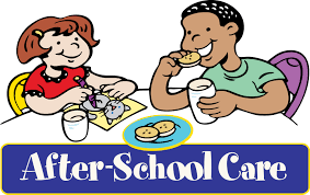Shepton Mallet Community Infants' School and Nursery.