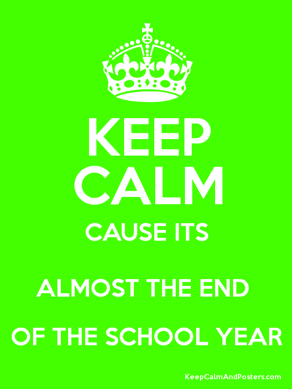 End of school clipart PNG and cliparts for Free Download.