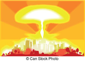 End world Stock Illustrations. 1,141 End world clip art images and.
