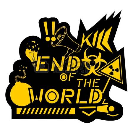 1,123 End World Stock Illustrations, Cliparts And Royalty Free End.