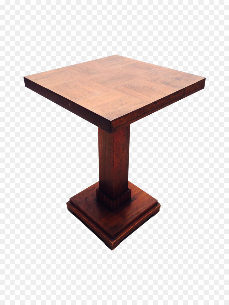 End Table PNG Table Clipart download.