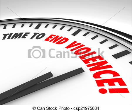 End times Stock Illustrations. 5,622 End times clip art images and.