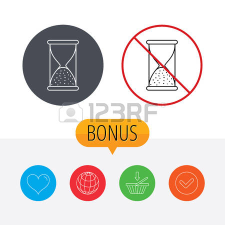 5,558 End Time Stock Vector Illustration And Royalty Free End Time.
