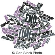 End time Stock Illustrations. 5,637 End time clip art images and.