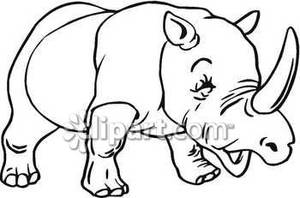 Endangered Animals Coloring Pages. Printable Animal Coloring Pages.