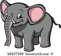 Endangered species Clipart Royalty Free. 824 endangered species.