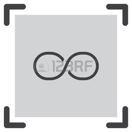 136,309 Endless Stock Vector Illustration And Royalty Free Endless.