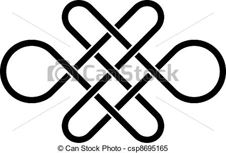 Endless Stock Illustrations. 70,059 Endless clip art images and.