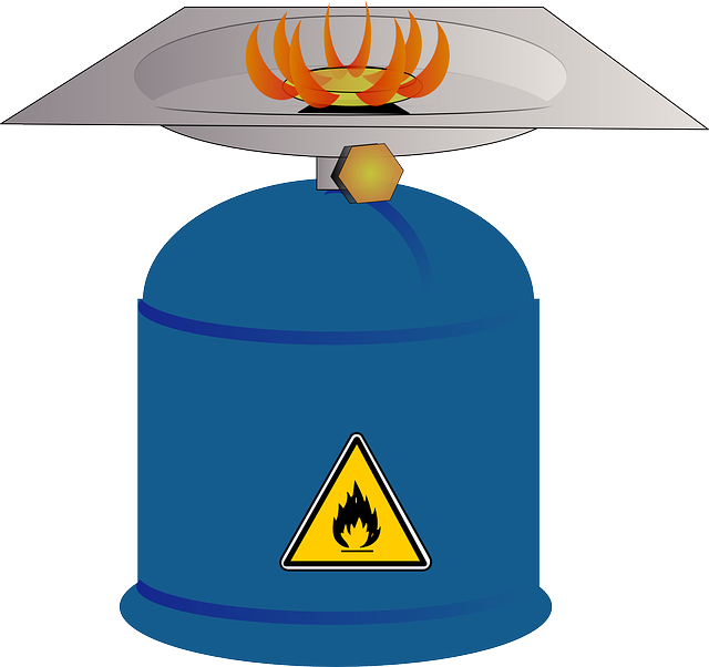 Clipart fire endothermic, Clipart fire endothermic.