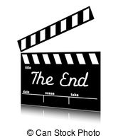 End story Stock Illustrations. 212 End story clip art images and.