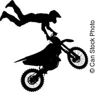 Motorcross Illustrations and Clipart. 232 Motorcross royalty free.