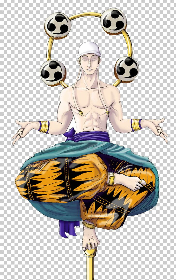 Crocodile One Piece Usopp Bentham Enel PNG, Clipart, Animals.