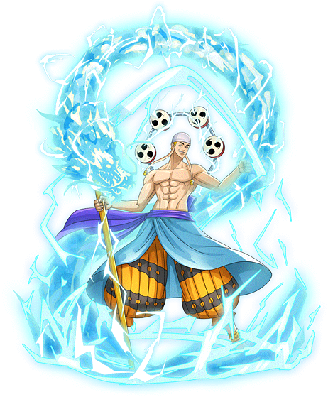 Enel png 3 » PNG Image.