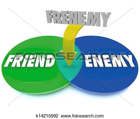 Enemy Stock Illustration Images. 1,139 enemy illustrations.