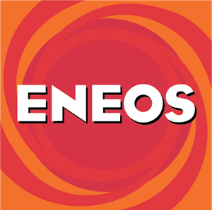eneos Logo Vector (.AI) Free Download.