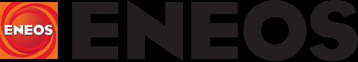 Eneos Logo Png Vector, Clipart, PSD.