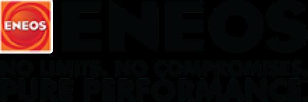 Eneos logo png 4 » PNG Image.