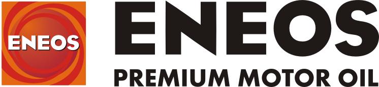 Eneos logo png 1 » PNG Image.