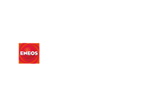 Eneos png 4 » PNG Image.