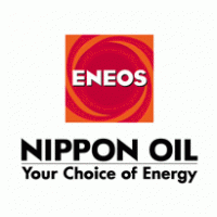 ENEOS logo vector in .ai and .png format.