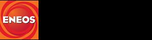 Eneos Logo Vectors Free Download.