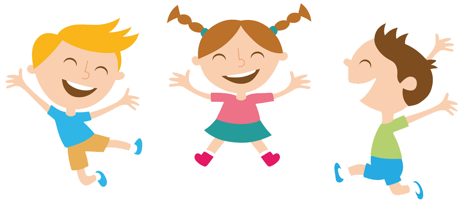Hops clipart energetic kid, Hops energetic kid Transparent.