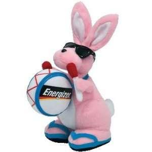 Energizer Bunny Slogan Energizer Bunny Costume Energizer Bunny.