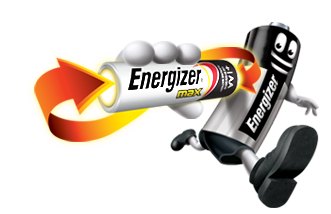 Download Free png All Energizer.