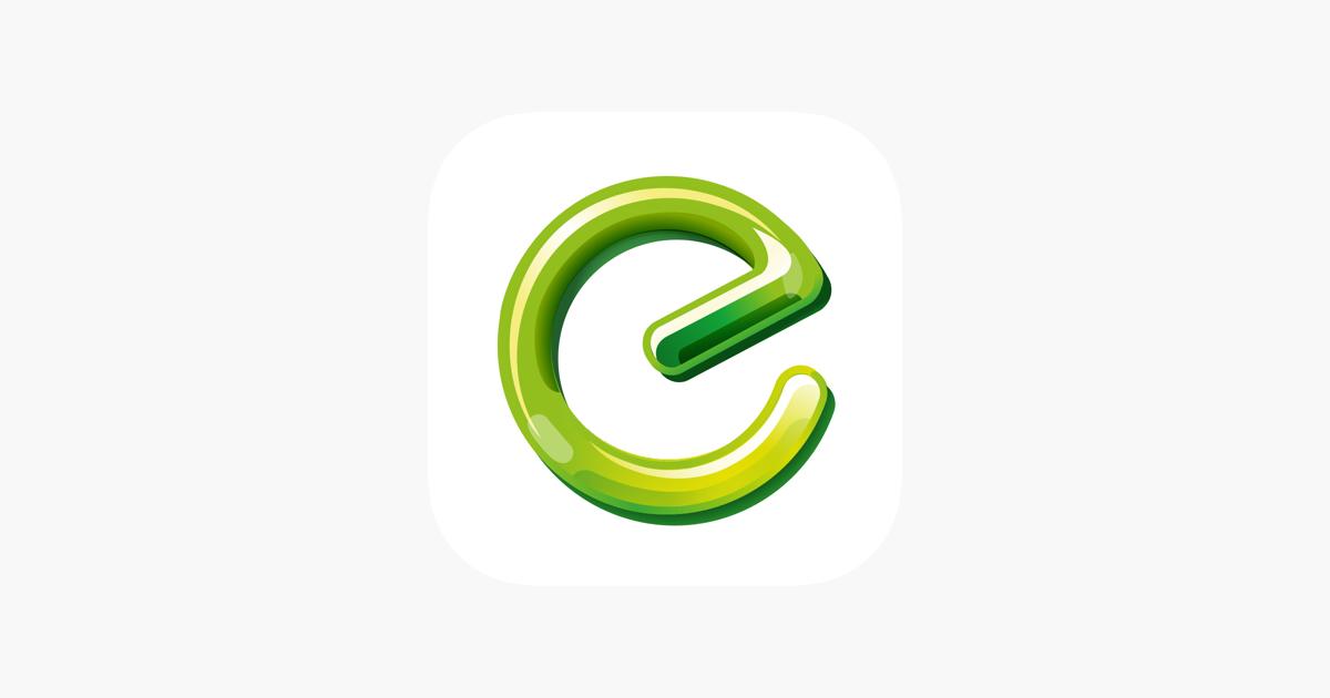 EnergyAustralia on the App Store.