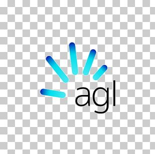 Agl Energy PNG Images, Agl Energy Clipart Free Download.