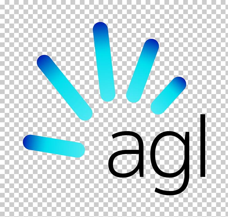 Australia AGL Energy Solar energy Natural gas Logo, save.