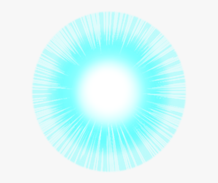 Light Energy Ball Effects Hq Image Free Png.