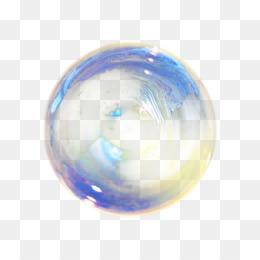 Energy Ball PNG.