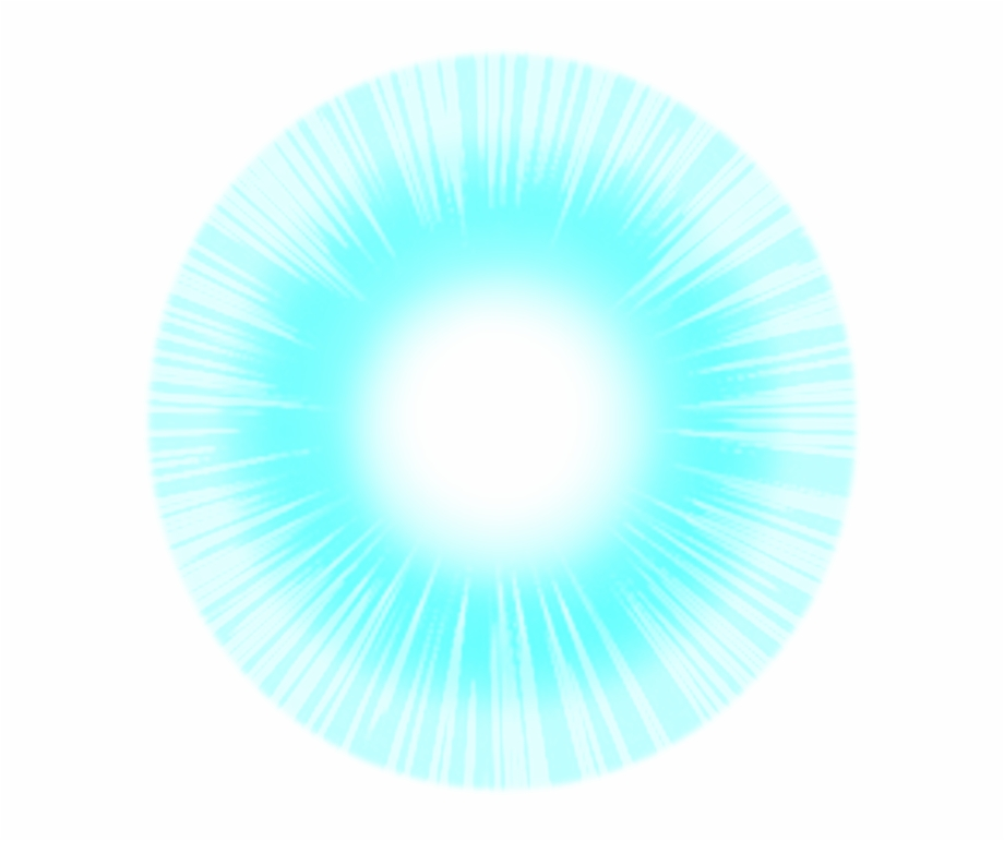 Light Energy Ball Effects Hq Image Free Png Clipart.