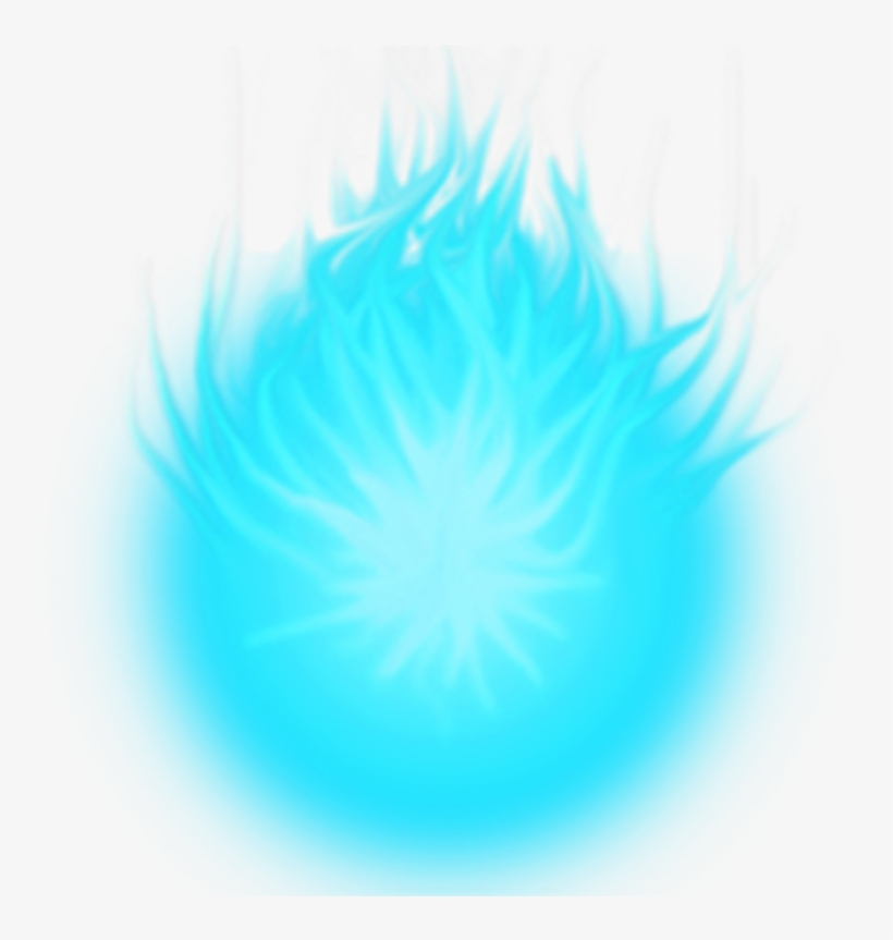 Energy Ball PNG Images.