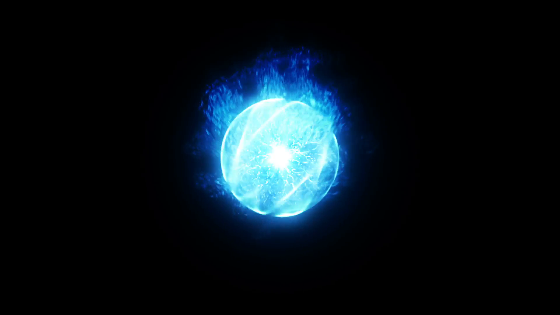 Energy Ball Png (110+ images in Collection) Page 2.