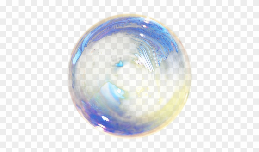 Sphere Energy Ball Free Hd Image Clipart.