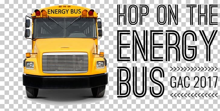 The Energy Bus: 10 Rules To Fuel Your Life PNG, Clipart.