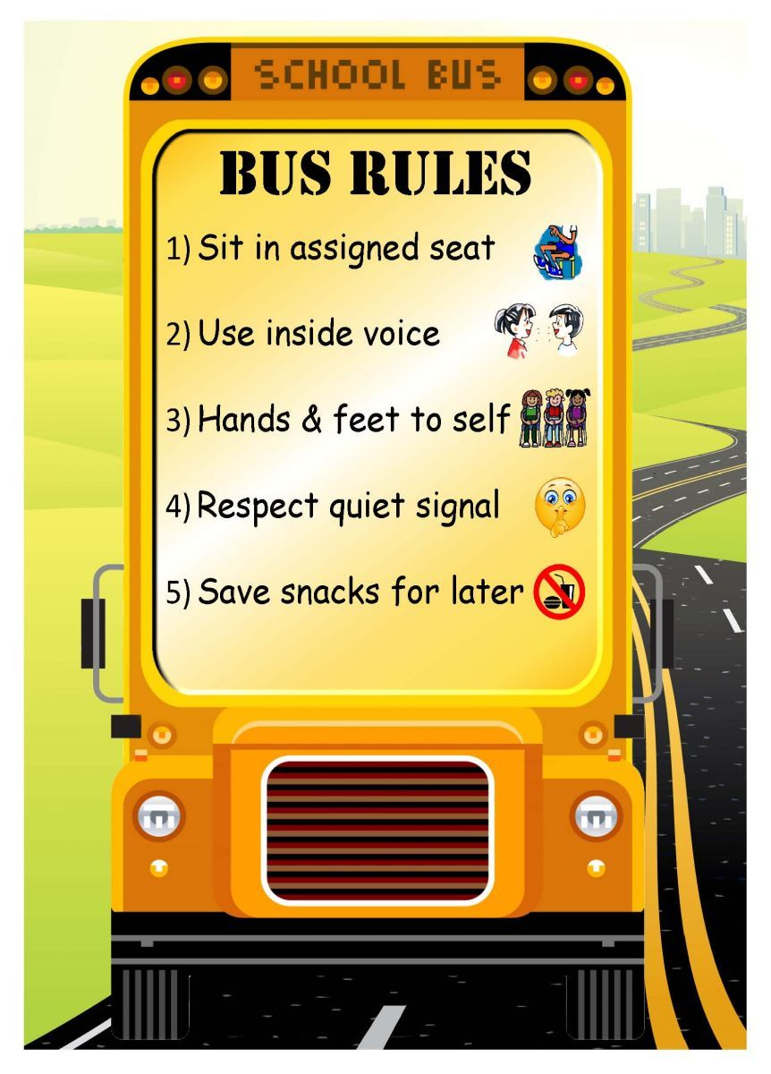 Collection of free Bussed clipart energy bus. Download on.